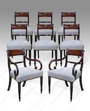 Antique Furniture uk: English Antique Furniture, Victorian Furniture.. Thakeham Furniture