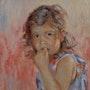 My little baby. Gallery Pierre
