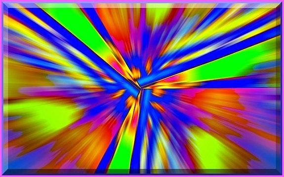 Color Design Farbenspektrum. Wolfgang Lewmke Wolfgang Lemke