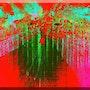 Color Dreams IV. Wolfgang Lemke