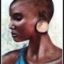 Ethiopien. Joelle Bouriel