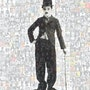 Charlie Chaplin New. Isabelle Pozzi