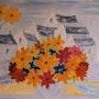 Fleurs de Bretagne. Gerard Flohic