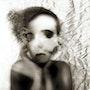 Autoportrait. Ericapoint