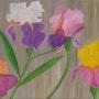 Iris 2. Gerard Flohic