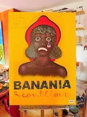 Banania république.