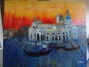Venise 3.