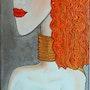 Ambre. Artamelis Peinture