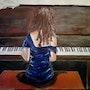 Piano. Juan Aiza