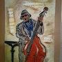 Jazz. Juan Aiza