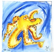 Octopus1.