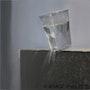 Elixir - © adagp, Paris 2014 - (série Jeux quotidiens). Sara Fratini