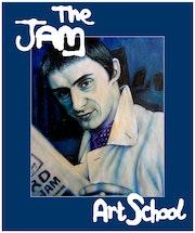 The Jam (Art School).
