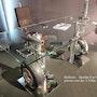 Bureau design/aeronautique. Aviationspirit