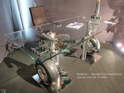 Bureau design/aeronautique. Aviationspirit