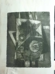 Abstrait. Restaurateur Meubles Et Objet d'art