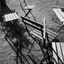 Chaises. Fred#29