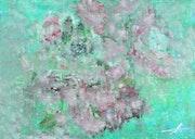 Rêveries d'automne au fil de l'eau….