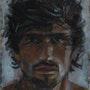 Portrait homme 2/6.