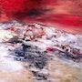 Martigues… Collines.. Roger Perrier