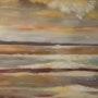 La Baie de Somme. Paul Barbier