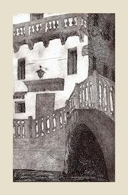 Trattoria al Ponte.