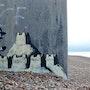 Tesco. Banksy