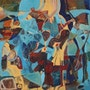 Abstract 02. Alshaikh Idris Aldaw
