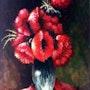 Poppy. Gilbert De St Amans