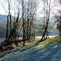 L'heure du dégel…. Janeon Photos