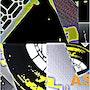 Geometricalgame. Annesof296478