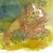 Le Cyclope. Chapitre 6. Pierre Guimet