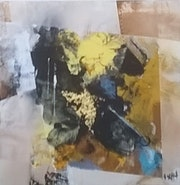 Abstrait 2.