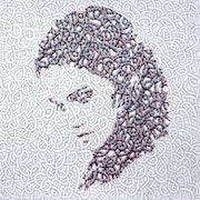Femme (36-1).