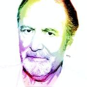 Hommage Michel Delpech. Freddy