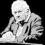 Michel Galabru. Raymond Marcel Depienne