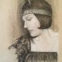 Lola 1930. Sobamo