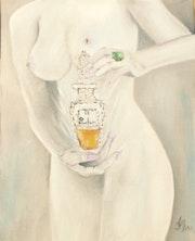Le Parfum. Fleurlise