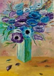 Bouquet n*2.