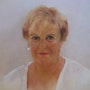 Mi tia Charito. 2008. Antonio Van Garrett
