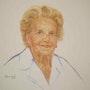 Mi Tia Julia 2010. Antonio Van Garrett
