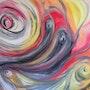 Artemedici - Serpents cosmiques