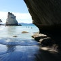 Cathedral Cove. Solena432