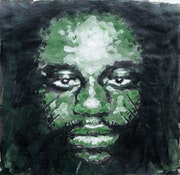 Portrait homme 3/6.