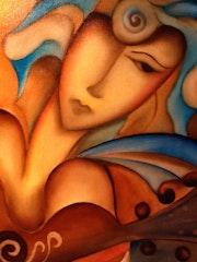Khanthata I. Pilar Ortiz