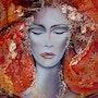 Supernovae. Isabelle Le Pors