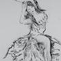 En la danse du temps…. Ayala Andre