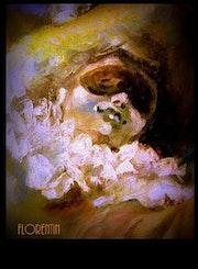 Florentin. Tony-Jeanne D