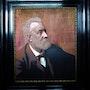 Jules Verne. Jinks Kunst