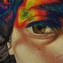 Una mirada interna. María Georgina Zirpolo
